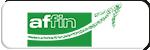 AFFIN copia
