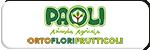 AGRICOLA PAOLI copia