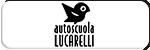 AUTOSCUOLA LUCARELLI copia