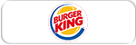 BURGER KING copia