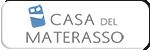 CASA DEL MATERASSO copia