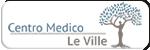 CENTRO MEDICO LE VILLE copia