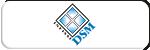 DSM copia