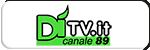DiTV copia