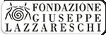 FONDAZIONE LAZZARESCHI copia