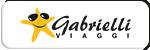 GABRIELLI VIAGGI copia
