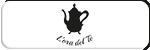 L'ora del tè copia