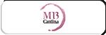 M13 CANTINA copia