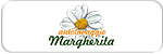 MARGHERITA AUTOLAVAGGIO copia