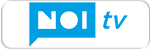 NOI TV