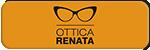 OTTICA RENATA copia