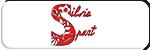 SILVIA SPORT copia