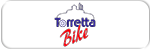 TORRETTA BIKE copia